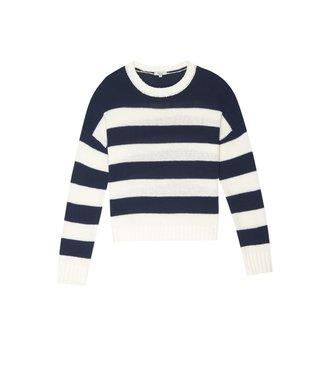 Rails Marin Sweater - Women's