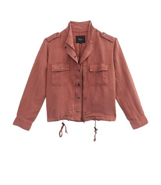 Rails Collins Jacket - Women's