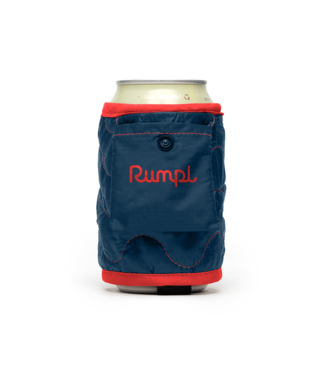 Rumpl The Beer Blanket - 12 oz.