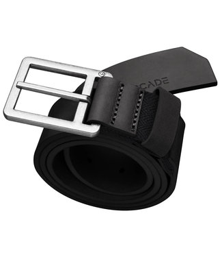 Arcade Belts Padre Leather Belt