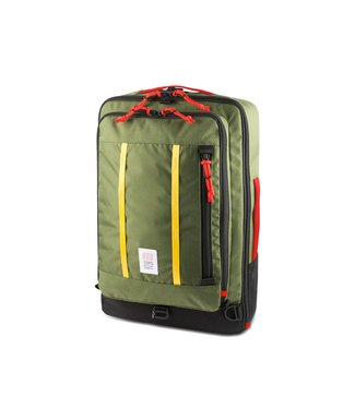 Topo Designs Travel Bag - 30L - Olive