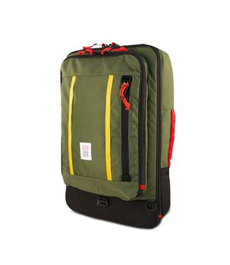 Topo Designs Travel Bag - 40L - Olive