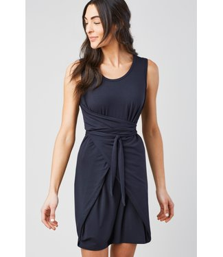 United By Blue Vista Convertible Dress