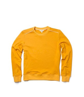 Bridge & Burn Nina Sweater - Gold