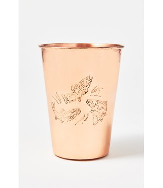 United By Blue Catch Tumbler