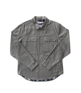 Bridge & Burn Graham - Men's