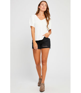 Gentle Fawn Maddox Top - Women's