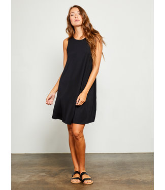 Gentle Fawn Tracey Dress