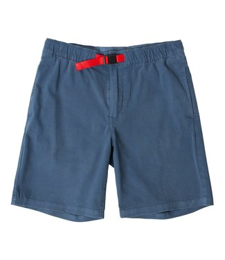 Topo Designs Mountain Shorts - Navy