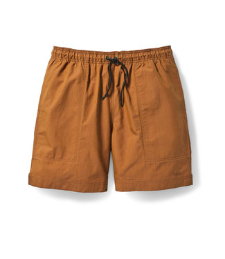 Filson Green River Water Shorts - River Rust
