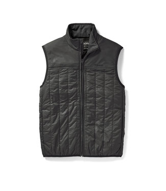Filson Ultra-Light Vest - Men's