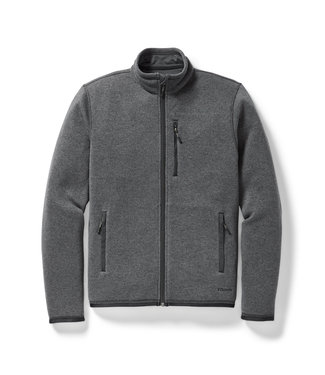 Filson Ridgeway Fleece Jacket - Men's