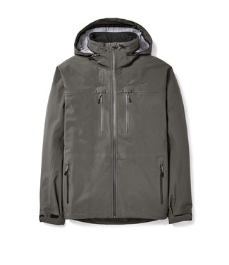 Filson Neoshell Reliance Jacket - Men's