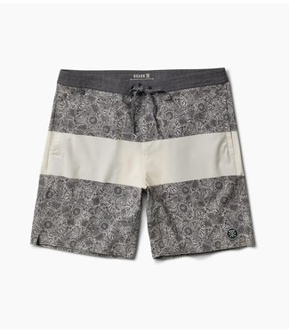 Roark Revival Chiller Tang Boardshorts