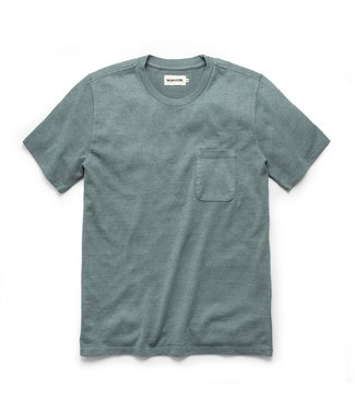 Taylor Stitch The Heavy Bag Tee