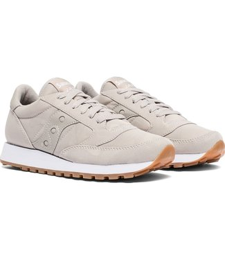Saucony Jazz Original - Women's