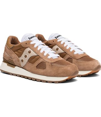 Saucony Shadow Original Vintage - Women's