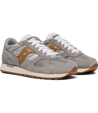 Saucony Shadow Original Vintage - Men's