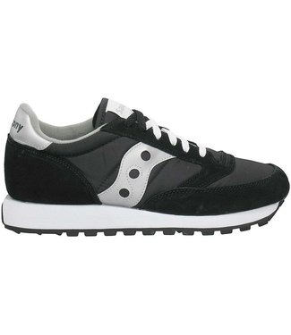 Saucony Jazz Original - Men's