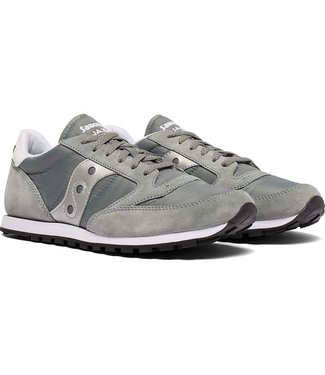 Saucony Jazz Low Pro - Men's