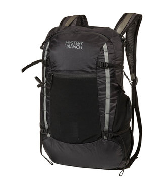 Mystery Ranch In and Out Pack - Black