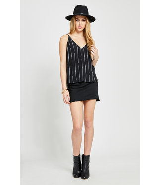 Gentle Fawn Alisa Tank - Ladder Stripe
