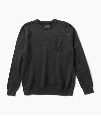 Roark Revival Scout Sweater