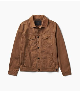 Roark Revival Convoy Jacket