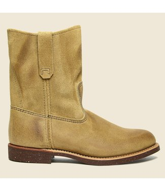 Red Wing Shoes Pecos - Men's