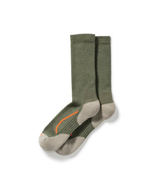 Filson X Country Outdoorsman Sock