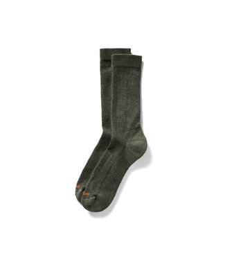 Filson Everyday Crew Sock - Men's