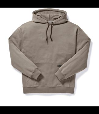 Filson CCF Pullover Sweatshirt - Men's
