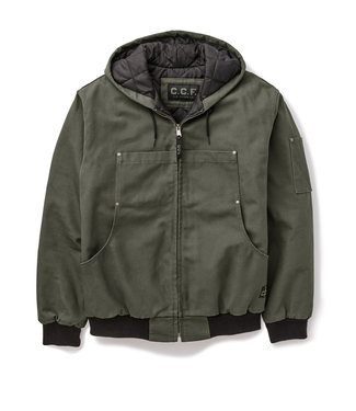 Filson CCF Utility Jacket - Men's