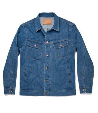 Taylor Stitch The Long Haul Jacket