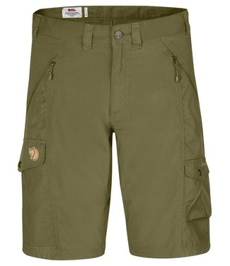 Fjallraven Abisko Shorts - Men's