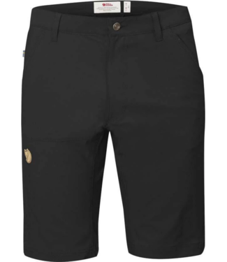 Fjallraven Abisko Lite Shorts - Men's
