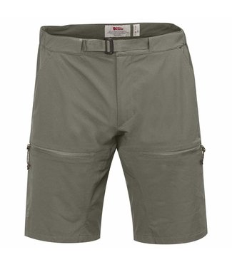 Fjallraven High Coast Hike Shorts - Men's