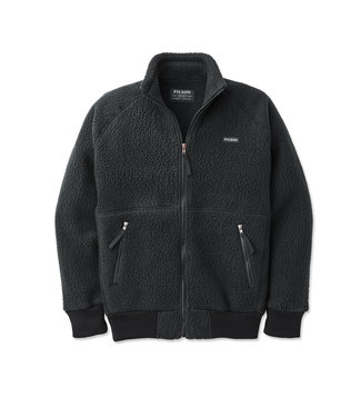 Filson Sherpa Fleece Jacket - Women's