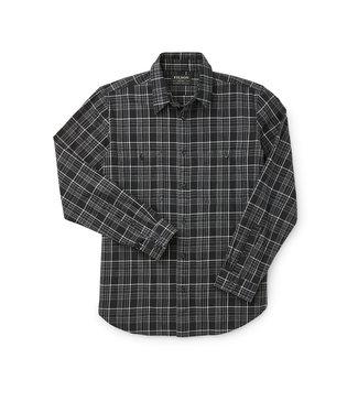 Filson Wildwood Shirt - Men's