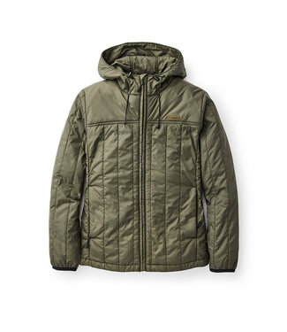 Filson Ultralight Hooded Jacket - Women's
