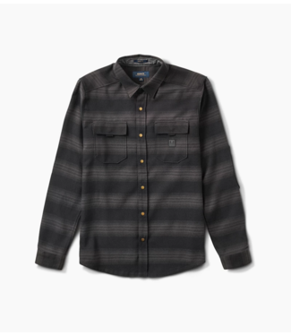 Roark Revival Diablo Flannel - Men's