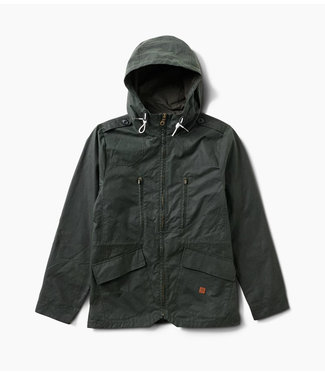Roark Revival Scotchman Jacket - Men's