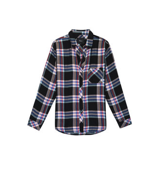 Rails Hunter LS - Women's
