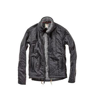 Relwen Vertical Insulator Jacket - Men's