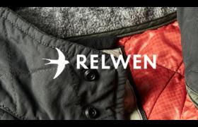Relwen