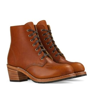 Red Wing Shoes Clara - Women's
