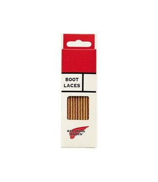 Red Wing Shoes Taslan Laces