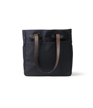 Filson Tote Bag w/out Zipper