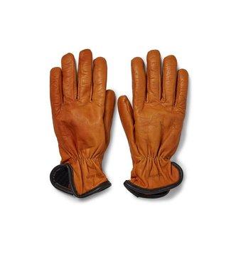 Filson Original Lined Goatskin Glove
