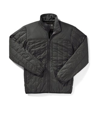 Filson Filson | Ultralight Quilted Jacket